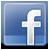 LogoFB