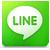 LogoLine
